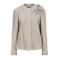 Women Leather Jackets in new look Fit - Leather jackets 100% Soft Leather BCHVS5511