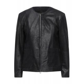 Women Leather Jackets stores New Arrival - Leather jackets 100% Soft Leather TGIVZ5178