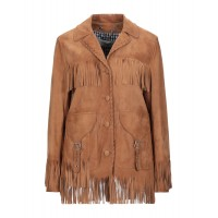 Women Leather Jackets wholesale most comfortable - Leather jackets 100% Ovine leather N8AGP6071